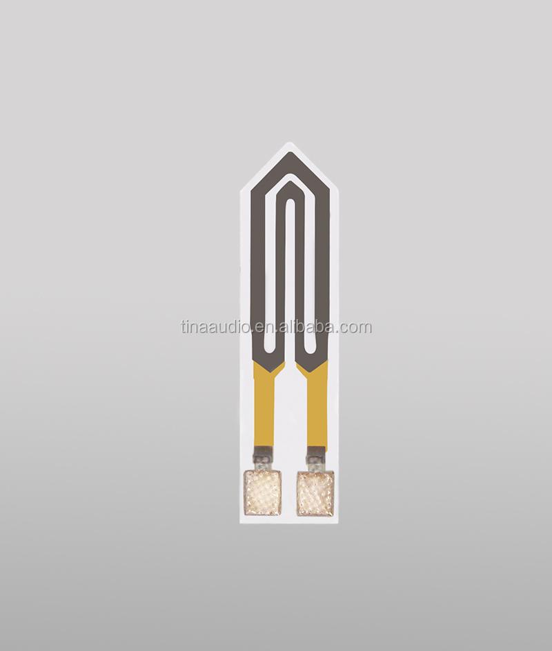 Купить нагреватель для электронной сигареты купить табак на развес для сигарет в москве с доставкой дешево вирджиния