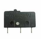 Baokezhen sc7303 sensitive mini micro switch for home appliances
