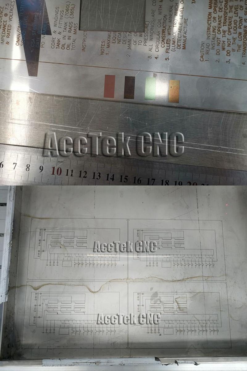 steel color engraving.jpg