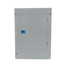 Hot new products electrical power distribution panel box / panels ip66 equipment