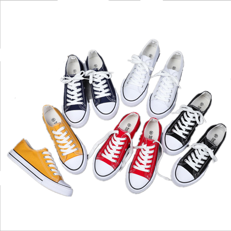 2020 HOT high quality fashion platform cheap unisex white blank custom sneakers all star casual canvas <strong>shoes</strong> <strong>men</strong> women