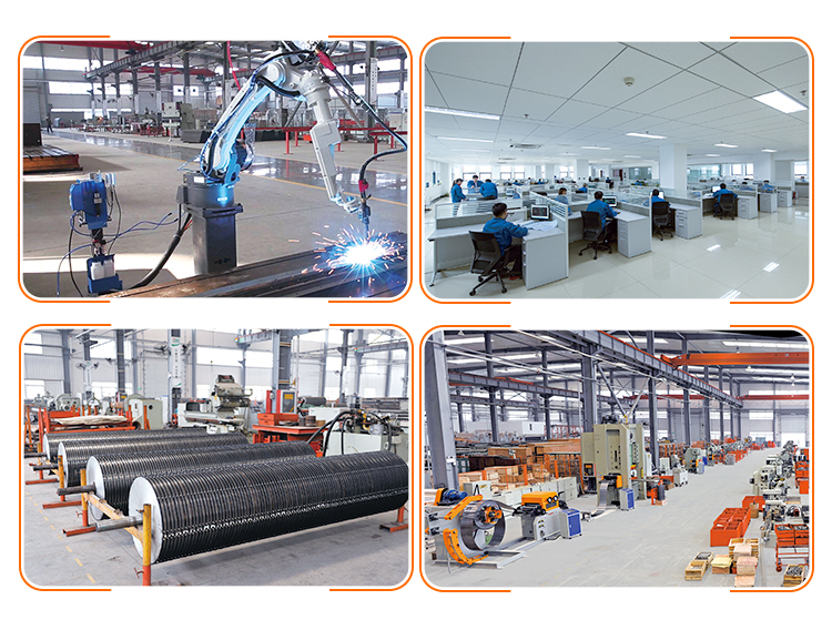 MY-171 Factory Saw Ginning Process Saw Gin Saw For Cotton Gin Machine