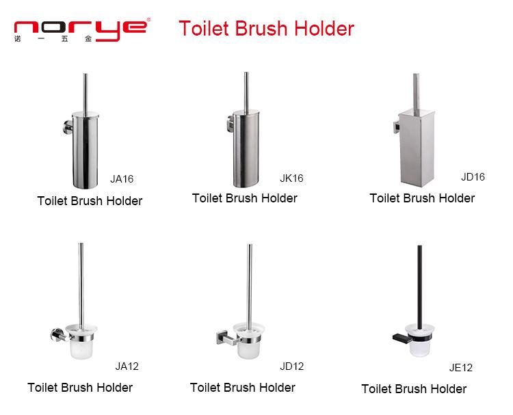 Norye hotel bath accessories suppliers for washroom-4