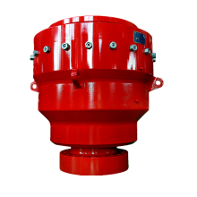 API 16A 카메론 환상 BOP,Annualr Blowout Preventer