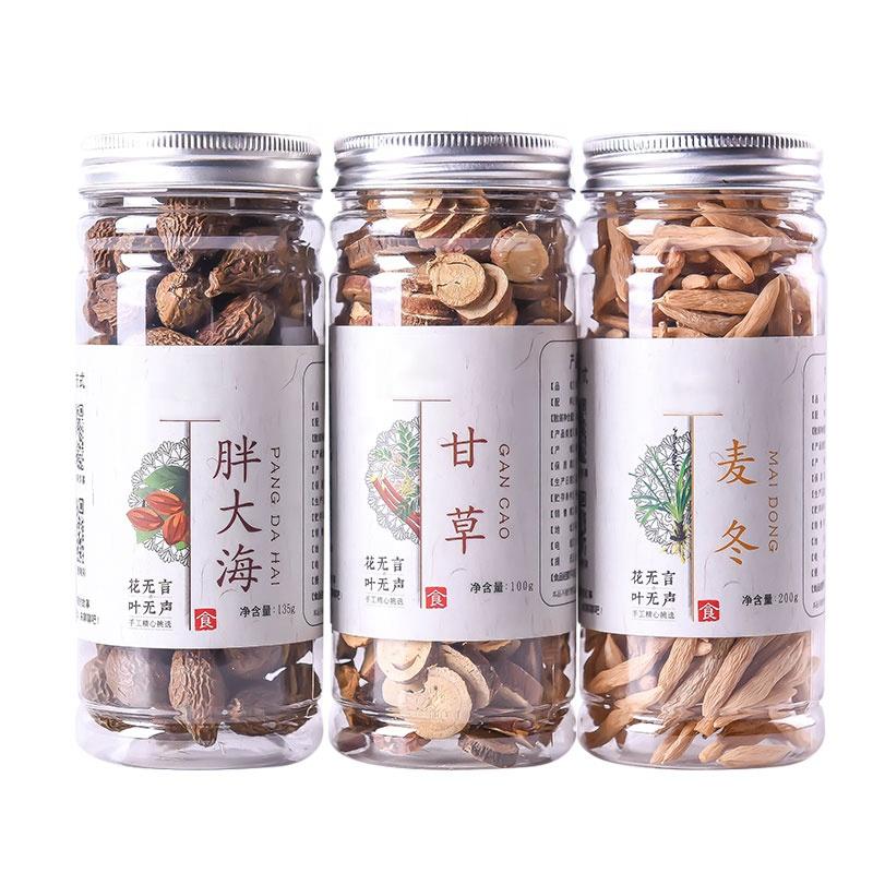 China Wholesale Dried Liquorice Roots Licorice Root Herb Chinese Liquorice - 4uTea   4uTea.com