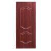 Philippines bathroom interior plastic pvc door skin