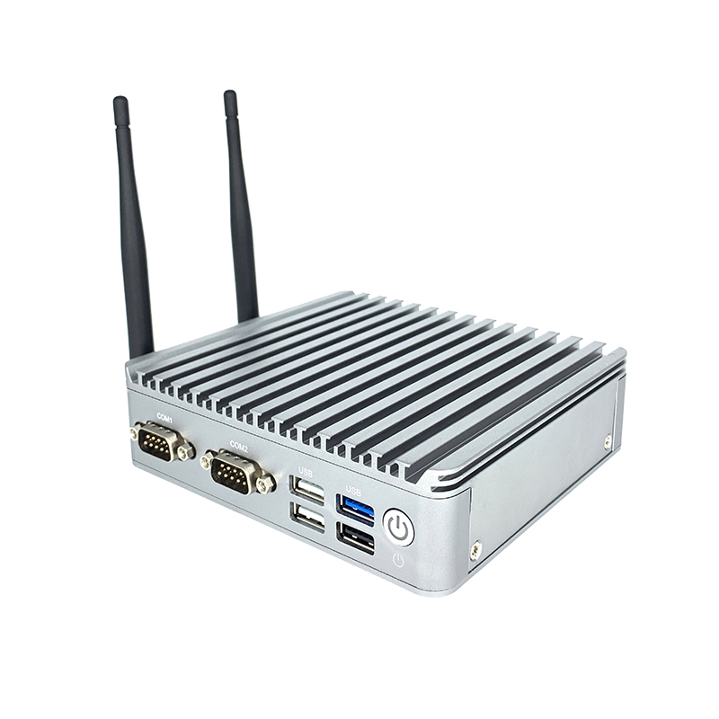 2020 tablets industrial mini pc for windows 10 hot sell barebone system desktop <strong>computer</strong> with 2 HD port for office