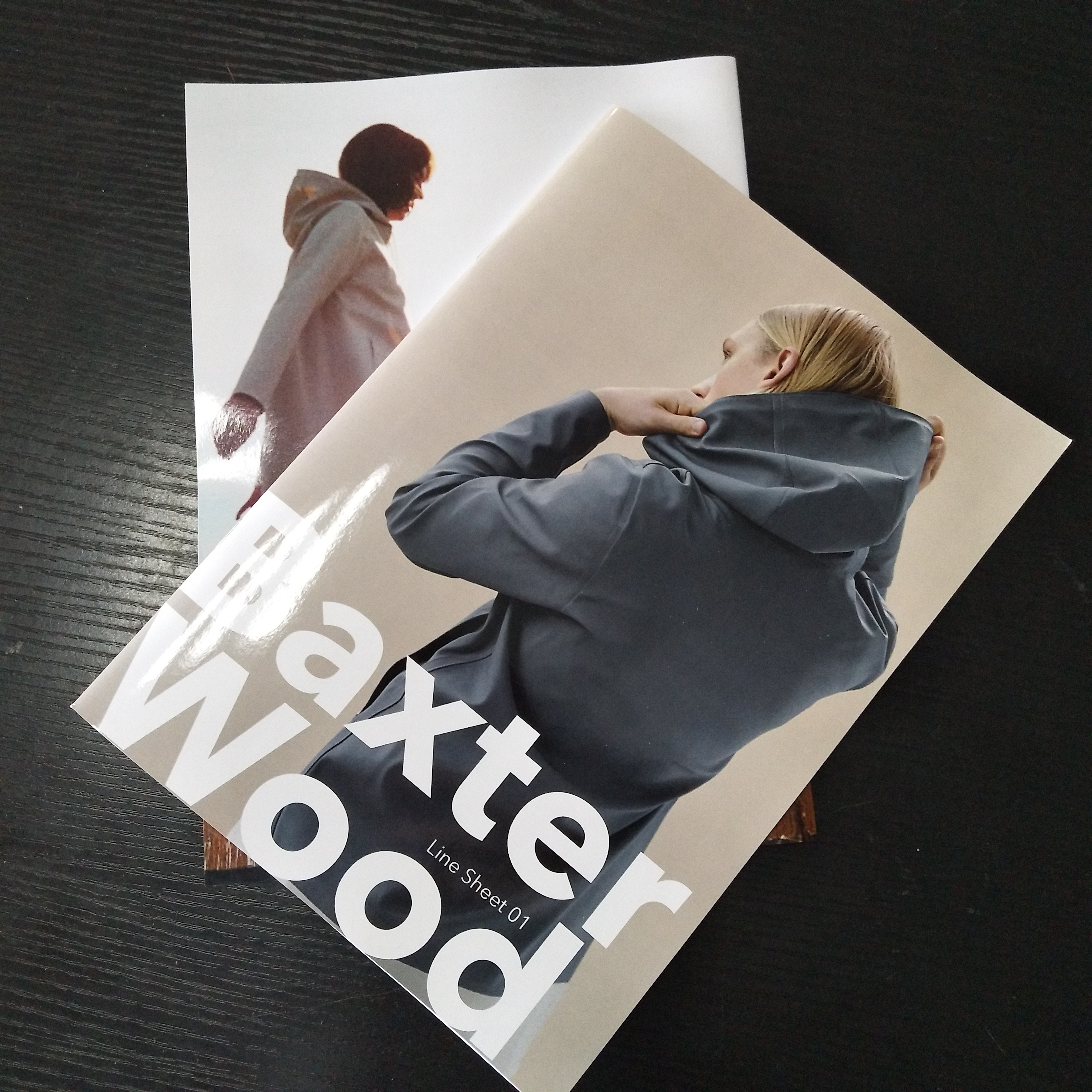 2020 Brochures & Catalogs & Instruction Books & Books booklets