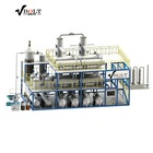 Oil Recycling Filter Machine Suppliers Automatic Centrifuge Used Car Oil Recycling Purifier Filtering Making Machine
