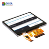 3.5 Inch 320* RGB*240 lcd with capacitive touch screen TFT LCD Display Module