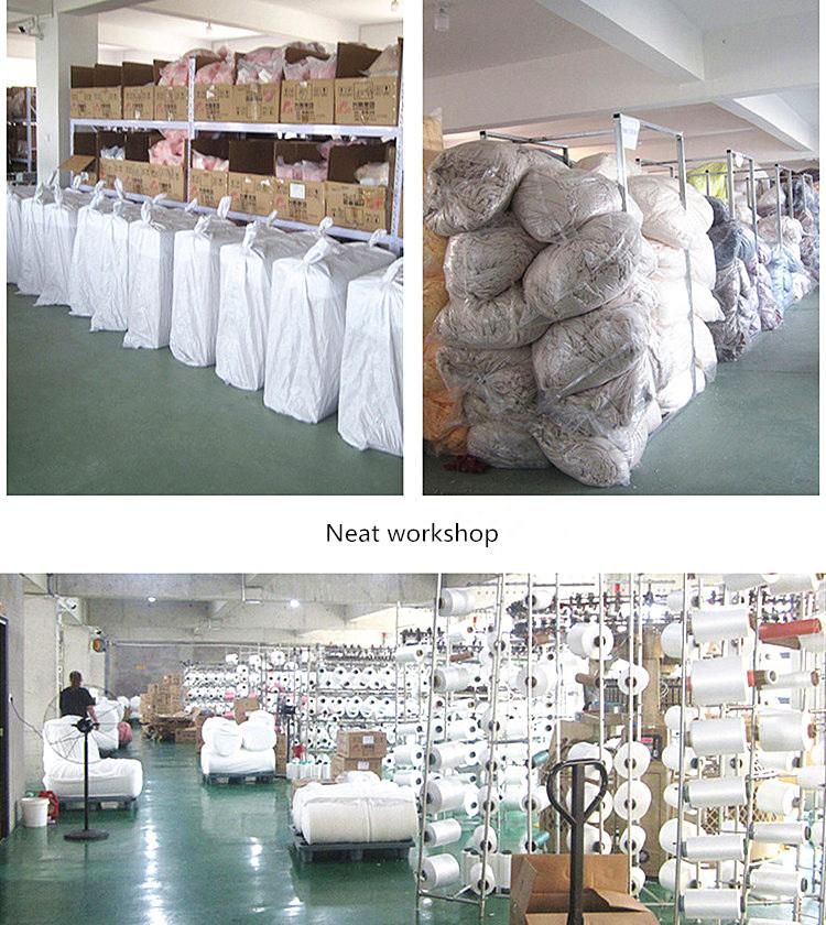 De China, venta al por mayor de punto de urdimbre de microfibra de limpieza de la cocina toalla