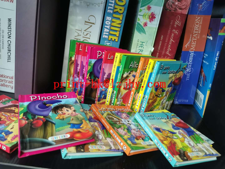 wholesale children books,children story books,hardcover books