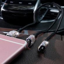 1 шт. 2 порта автомобильное usb-устройство для зарядки телефона двойное быстрое автомобильное зарядное устройство USB 12-24 в автомобильный usb-пор...(China)