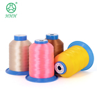 Sewing thread Polyester Spun Yarn for Thicker Cloth Stuffed Toys Leather Sewing