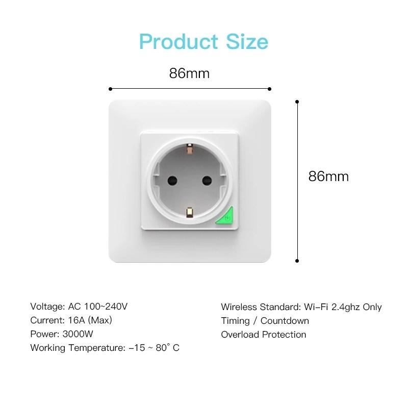 wifi socket (5).jpg