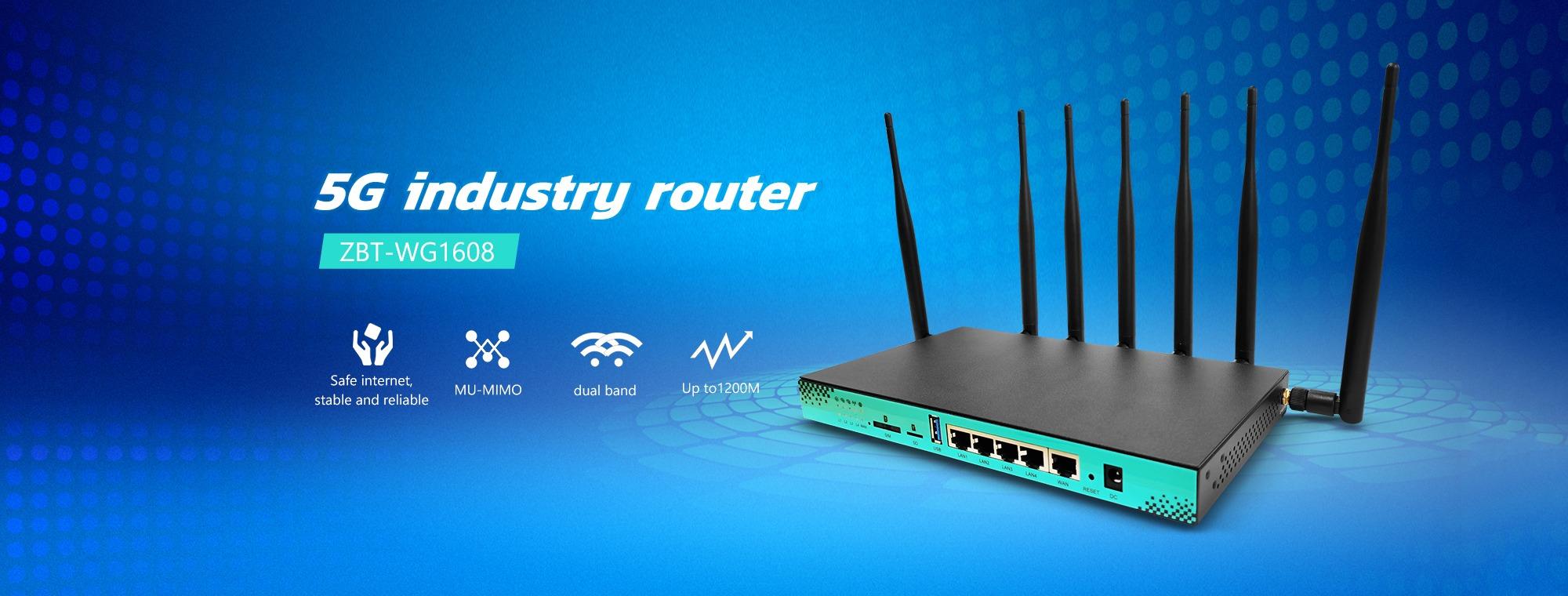Prise UE SODIAL Routeur WiFi Modem 4G LTE avec Point DAcc/èS pour Carte SIM 128 Mo Openwrt Voiture//Bus GSM Routeur sans Fil 4G LTE USB R/éP/éTeur WE826-T2