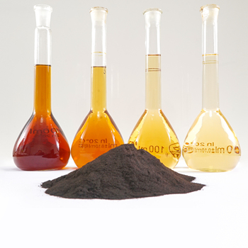 Food additive for Making Chocolate Candy, Biscuit, Ice cream, Sauce Caramel Color Powder