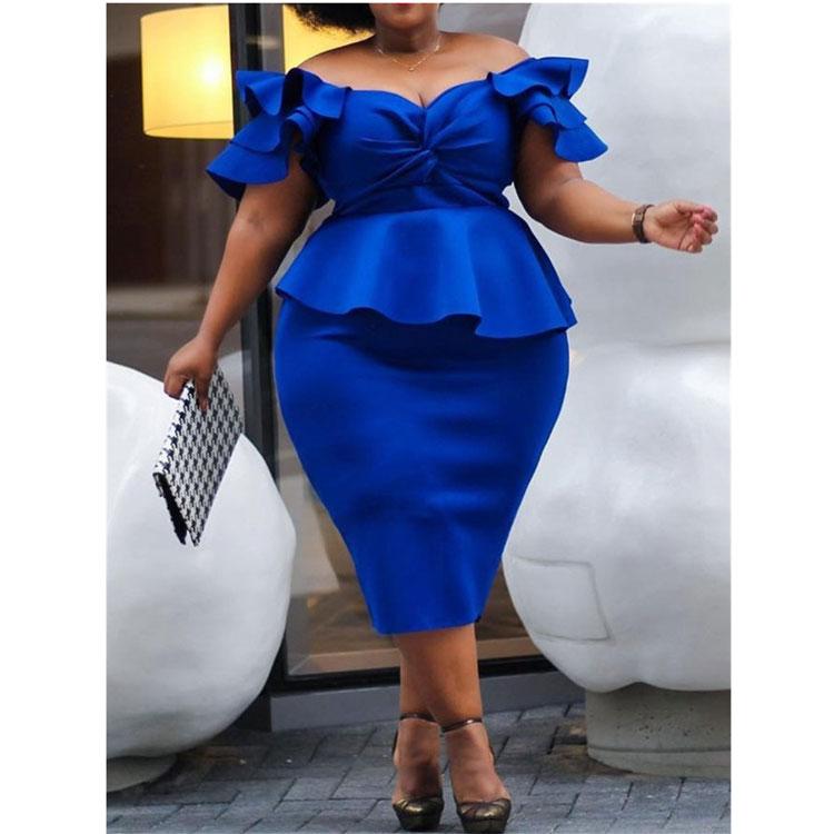 0ffd4822c532 Großhandel schöne kurze enge kleider Kaufen Sie die besten schöne ...