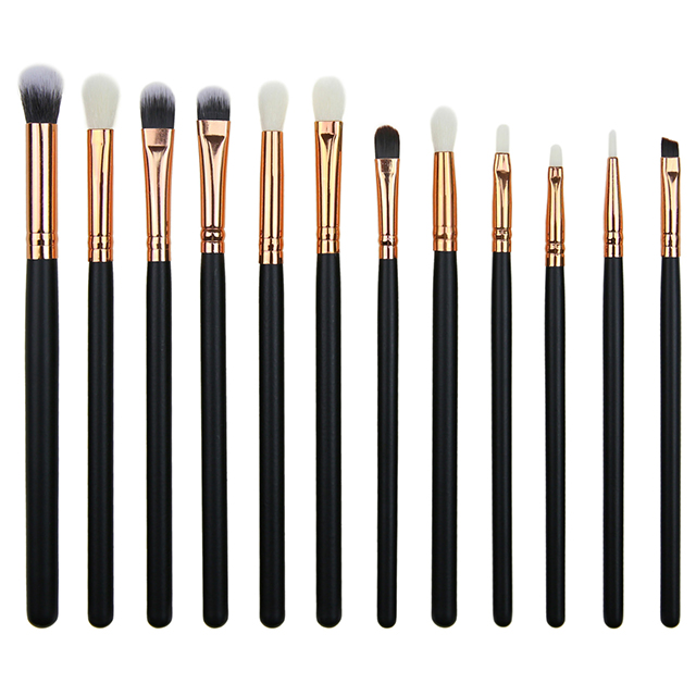 free <strong>samples</strong> purple <strong>makeup</strong> brushes maange