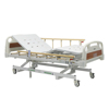/product-detail/xf8341-home-care-nursing-3-functions-super-low-electric-hospital-bed-medical-bed-60423745688.html