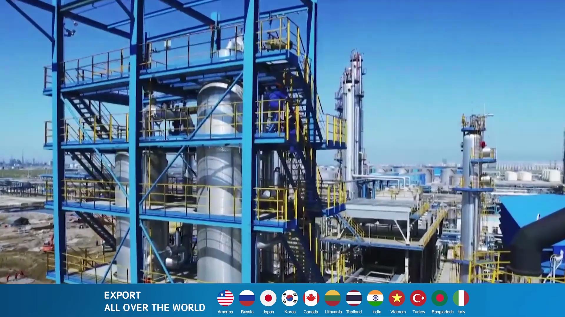 Pasokan Pabrik Cina Natrium Klorit NaClO2 7758-19-2 Kualitas Tinggi Harga Bagus 31% 85% Natrium Klorit