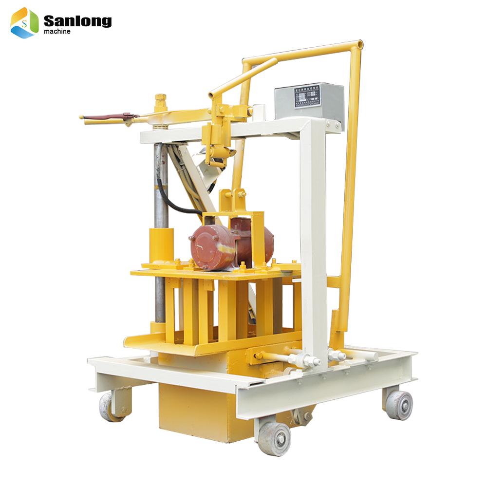 China doubell machine wholesale 🇨🇳 - Alibaba