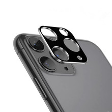 Nieuwkomers 2019 Rear Camera Lens <span class=keywords><strong>Protector</strong></span> Voor <span class=keywords><strong>iPhone</strong></span> 11 <span class=keywords><strong>Screen</strong></span> <span class=keywords><strong>Protector</strong></span> Voor Mobiele Telefoon Camera Lens