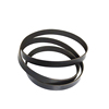 /product-detail/poly-v-belt-fan-belt-4pk1170-for-compressor-60799025514.html