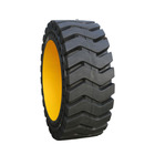 WonRay Construction Machinery Parts Solid Tires 23.5-25 For Wheel Loader
