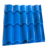colorful metal iron sheet trapezoid zinc roofing tiles coated for roof sheet