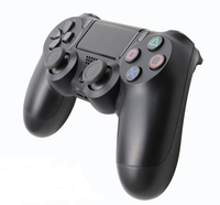 Controller PS4 High quality Wireless Controller ps4 joystick pro controller for PC bluetooth accessories gamepad