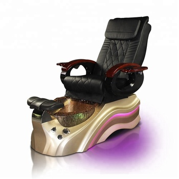 Fantastic High Quality Kids Nail Salon Chairs Manicure Tables And Pedicure Chairs S832 5 Buy Nail Manicure Foot Massage Chair Vintage Kids Table And Caraccident5 Cool Chair Designs And Ideas Caraccident5Info