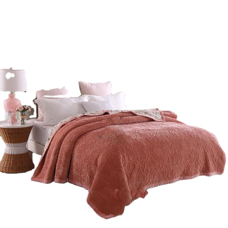 Venta al por mayor colchas para sofas Compre online los