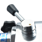 Food Meat Mincer Meat Grinder Machine