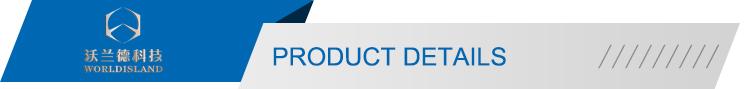 カスタムステンレス鋼消耗品ロッド 3d 曲げワイヤー成形部品