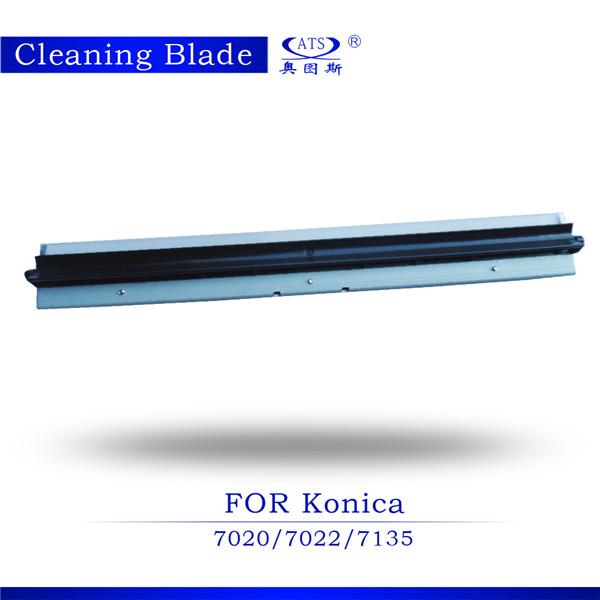 Upper Fuser Roller for Kyocera K-7020/7025/7030/7022/7130/7222/7228/7235 Hot Roller