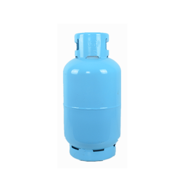 hot sale product about 15kg lpg cylinder