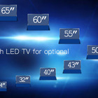 32 Inch Tv Led OEM 32 Inches Television 32 Inch 32 SKD Flat Digital TV