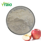 Apple Extract [ Natural Extract Fruit ] Fruit 100% Natural Apple Extract Apple Fruit Powder