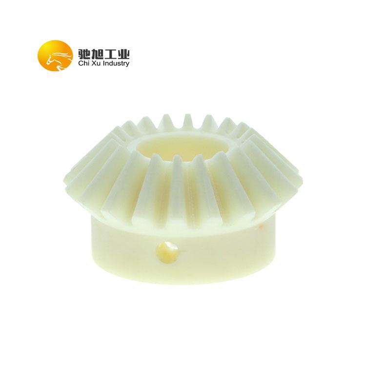 Pom/plastic/nylon Gear For Toys