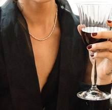 17 км винтажные Золотые камни бусы колье воротник ожерелье для женщин богемный красный синий камень кулон ожерелья ювелирные изделия ручной...(Китай)