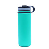 1000ml stainless steel water bottle sport water bottle vaccum flask