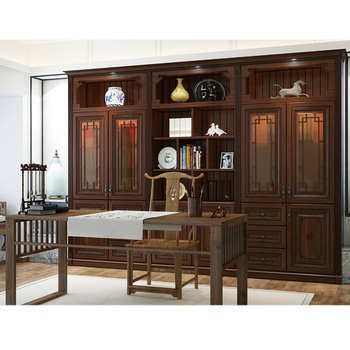 Traditional Chinese Design Book And Tv Cabinet Wine Rack Wardrobe,Living  Room Tv Cabinet Modern - Buy Living Room Tv Cabinet Modern,Living Room Tv  ...