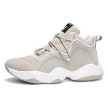 Официальные оригинальные аутентичные кроссовки для баскетбола, спортивные кроссовки для спорта на открытом воздухе, спортивные кроссовки ...(Китай)