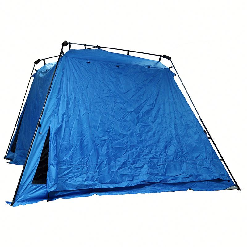 Fun camp tent ,H0Tae3 big pack outdoor camping tent