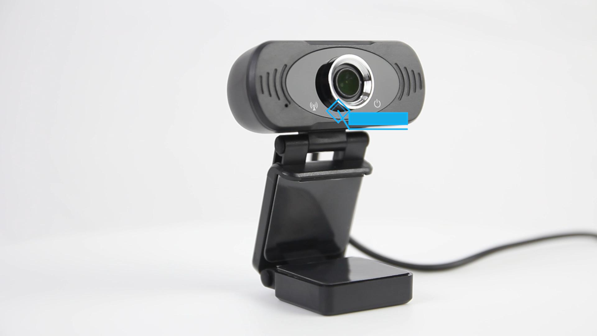 как подключить фотоаппарат вместо веб камеры естественно актер