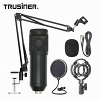 China Wholesale Microphone Sure