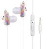 /product-detail/hot-selling-unicorn-rainbow-horse-cartoon-earphones-perfect-christmas-birthday-gift-for-kids-62274816511.html