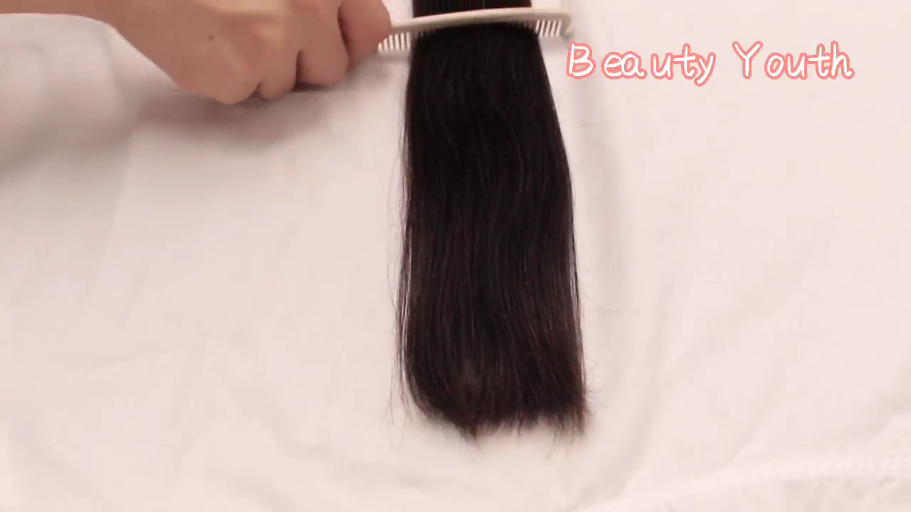 100% unprocessed double drawn virgin human hair wave  brazilian cuticle aligned bundle extensions remy hair