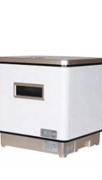industrial dish washing machine/restaurant dishwasher/dish washer machine home